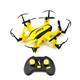 Flycam mini 6 cánh JJRC H20H