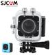 Camera thể thao SJCAM M10 WiFi Mini - Thiết kế Cube nhỏ gọn