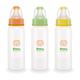 Bình sữa cổ chuẩn nhựa PP simba 270ml