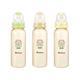 Bình sữa nhựa PPSU simba 240ml