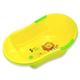 Thau tắm chống trơn trượt cho bé