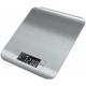 Cân điện tử nhà bếp 5Kg N6 - Cân làm bánh đa năng