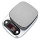 Cân tiểu ly điện tử nhà bếp High Precision N5 chính hãng - Dãi 0.1 - 3Kg
