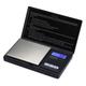 Cân tiểu ly bỏ túi mini B.201X cân từ dãi 0.1 đến 500gr