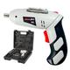 Bộ máy khoan mini có tay cầm JOUST MAX - Bắn ốc vít cực nhanh