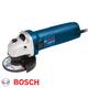 Máy cắt cầm tay kiêm máy mài Bosch GWS 06