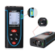 Máy đo khoảng cách bằng tia laser M100 -  SNDWay SW 100M chính hãng