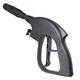 Súng rửa xe tăng áp lực Kachi MK72 loại ngắn