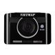 Camera hành trình Vietmap hồng ngoại IR22