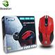 Chuột 6D Chuyên Game Bosston X10