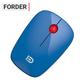 Chuột không dây Forder FD I220 chính hãng bảo hành 24 tháng