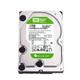 HDD Western 3TB Green