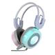 Tai nghe chơi game H5 Led 7 màu siêu bền