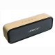 Loa bluetooth bose S2023