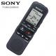 Máy ghi âm SONY ICD PX333 ( Chính Hãng ) - Chuyên nghiệp