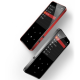 Máy nghe nhạc Benjie A12 lossless Hifi màn hình cong 2.5D có bluetooth
