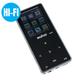 Máy nghe nhạc Mahdi M350 Màn hình cảm ứng HIFI MP3 Lossless