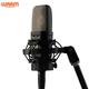 Micro thu âm chuyên nghiệp đỉnh cao Warm  WA 14 Condenser Microphone