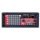 Amply Pro 9090 EQ