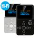 Máy nghe nhạc Mp3 XDuoo X2 HiFi