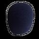 Bông lọc âm cho Micro loại tốt BL31