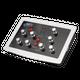 Soundcard thu âm HF5000 Pro cao cấp - Hát Auto tune hay nhất