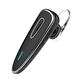 Tai nghe Bluetooth 4.0 RD188 - Thiết kế đeo một bên tiện lợi có đàm thoại