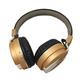 Tai nghe bluetooth Bose QC55 chụp tai