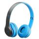 Tai nghe bluetooth headphone P47