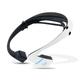 Tai nghe bluetooth không dây LF-18 tích hợp chức năng NFC