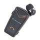 Tai nghe headphone bluetooth Jellicon S500