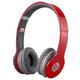 Tai nghe Bluetooth giá rẻ  Beat S450 âm thanh rất chắc