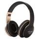 Tai nghe studio chất lượng cao P17 Wireless Hifi Sound