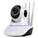 Camera Ip Yoosee 3 ăng ten 1080 Full HD 2MP hồng ngoại nhìn xuyên đêm moden 2020