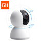 Camera IP xiaomi Mijia xoay 360 độ 720p