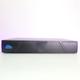 Đầu ghi không dây Vitacam NVR V4 - Kết nối 4 kênh