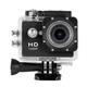 Camera hành trình gắn xe máy A9 giá rẻ
