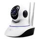Camera IP Yoosee 04S đàm thoại 2 chiều 1MP - Xoay 360 độ hỗ trợ quay đêm