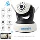 Camera giám sát Siepem IP S6203Y Pro chính hãng - Bản mới nhất 2 Ăng ten