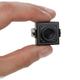 Camera mini ngụy trang Dahua HAC HUM3100BP (Dây analog qua đầu ghi)