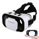 Kính thực tế ảo VR Shinecon Ver 5.0 siêu rẻ chính hãng