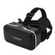 Kính thực tế ảo VR Shinecon 6.0 Plus 2018 - Chính hãng