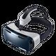 Samsung Gear VR Innovator S6