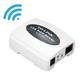 Print Server TP Link TL PS110U - USB 2.0 Fast Ethernet