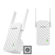 Thiết bị kích sóng wifi cực mạnh Tenda A9
