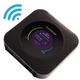 Bộ phát wifi 4G NETGEAR MR1100 hàng USA - Siêu trâu pin 5000mAh