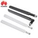 Ăng ten cho bộ phát wifi 4G Huawei B593 E5172 B310 E5186 B683 B681