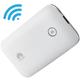 Bộ phát wifi 4G Huawei E5771s - Pin khủng 9600 mah 38 giờ Ontime