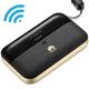 Bộ phát wifi 4G Huawei E5885 PRO 300MPBS  chính hãng cao cấp
