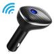Bộ phát wifi 4G Huawei E8377 cho xe ô tô tẩu sạc